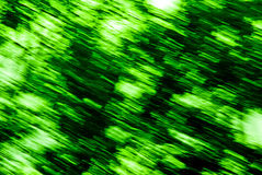 Textura verde #151 Fotos de Stock Royalty Free