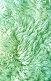 Textura verde Fotos de archivo