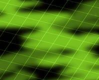 Textura verde Foto de archivo libre de regalías