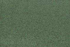 Textura verde Foto de archivo