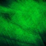 Textura verde abstrata do fundo Foto de Stock Royalty Free