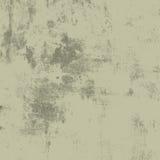 Textura verde afligida Fotos de Stock