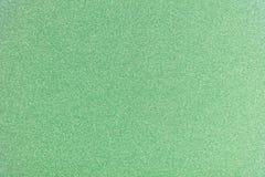 Textura verde-clara imagem de stock royalty free