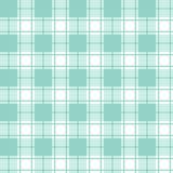Textura verde da manta Imagem de Stock Royalty Free