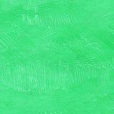 Textura verde del papel pintado Imágenes de archivo libres de regalías