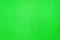 Textura verde del papel pintado Imagenes de archivo