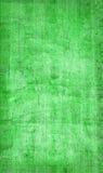 Textura verde del papel pintado Fotos de archivo