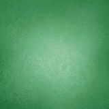 Textura verde del vintage del fondo de la Navidad Fotos de archivo