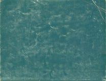 Textura verde do quadro Fotos de Stock Royalty Free