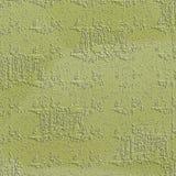Textura verde-oliva ilustração royalty free