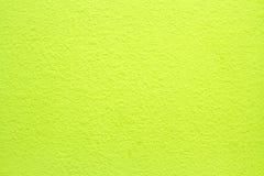 Textura verde oscuro del fondo para el área de texto y la forma de vida Foto de archivo