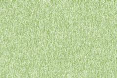 Textura verde para el fondo Imágenes de archivo libres de regalías