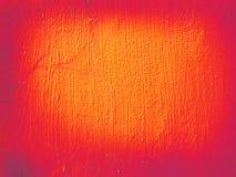 Textura vermelha ilustração do vetor