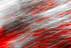 Textura vermelha #2001 Imagens de Stock Royalty Free