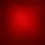Textura vermelha Fotografia de Stock