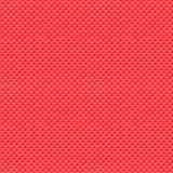 Textura vermelha sem emenda Imagens de Stock