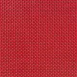 Textura vermelha sem emenda da esteira Imagem de Stock Royalty Free