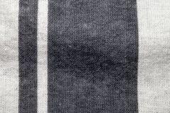 Textura vertical cinzenta fotografia de stock