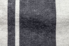 Textura vertical gris fotografía de archivo