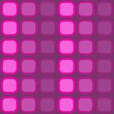 Textura violeta ilustração do vetor