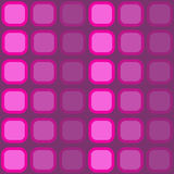 Textura violeta Foto de Stock
