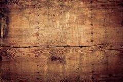 Textura XXL do Woodgrain Imagens de Stock