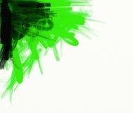 Textura XXXl de la pintura de petróleo foto de archivo libre de regalías