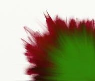 Textura XXXl de la pintura de petróleo fotos de archivo libres de regalías