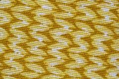 Textura y colores Foto de archivo libre de regalías