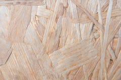 Textura y fondo de la madera contrachapada Foto de archivo