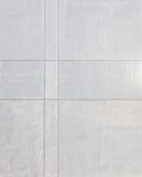 Textura y fondo de la pared del cemento Fotos de archivo libres de regalías