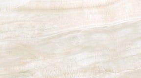 Textura y fondo de mármol naturales reales Foto de archivo libre de regalías