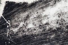 Textura y fondo de madera Fotografía de archivo libre de regalías