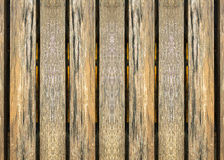 Textura y fondo de madera Foto de archivo libre de regalías