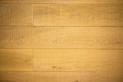 Textura y fondo de madera Fotografía de archivo
