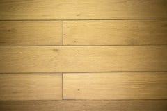 Textura y fondo de madera Fotos de archivo