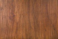 Textura y fondo de madera de Brown Imagenes de archivo