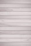 Textura y fondo de madera de la pared foto de archivo