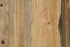 Textura y fondo de madera naturales Foto de archivo