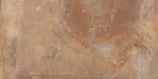 Textura y fondo de piedra naturales reales Imagenes de archivo