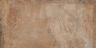 Textura y fondo de piedra naturales reales Fotos de archivo libres de regalías