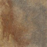 Textura y fondo de piedra naturales reales Fotografía de archivo
