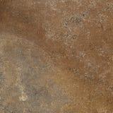 Textura y fondo de piedra naturales reales Imagen de archivo