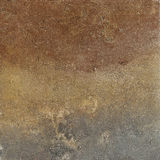 Textura y fondo de piedra naturales reales Imagen de archivo libre de regalías