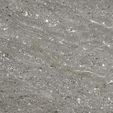 Textura y fondo de piedra naturales reales Fotografía de archivo libre de regalías