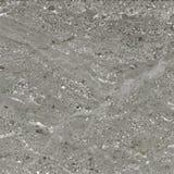 Textura y fondo de piedra naturales reales Foto de archivo libre de regalías