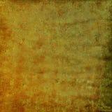 Textura y fondo del grunge de la vendimia Imagen de archivo libre de regalías