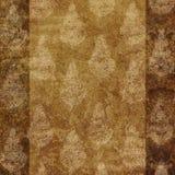 Textura y fondo del grunge de la vendimia Imágenes de archivo libres de regalías
