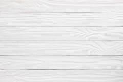 Textura y fondo del tablón de madera de pino blanco Imagen de archivo