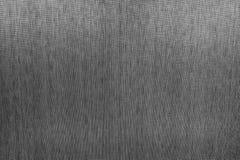 Textura y fondo netos abstractos Fotos de archivo